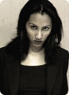 Emily M. Dominguez