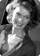 Anna Zottmann