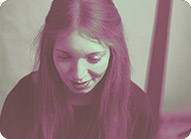 Hannah Ludovica Besenhard