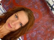 Theresia Fauland-Nerat